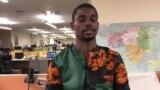 Amadu Djamanca diz que nem tudo o que se diz da Guiné-Bissau é verdade