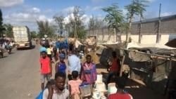 Mais de 800 empresas moçambicanas reportam prejuízos por causa da Covid-19