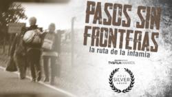 Banner Pasos sin Fronteras