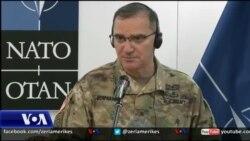 NATO, Ballkani Perëndimor dhe siguria e Evropës