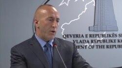 Haradinaj: Sastanak u Berlinu važan za viznu liberalizaciju