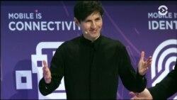 Джимми Даймон сожалеет о высказываниях про биткоин, Павел Дуров готовится к выпуску Грэм