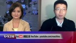 时事大家谈:红歌、金钱与审查,中国对澳大利亚的最新输出?