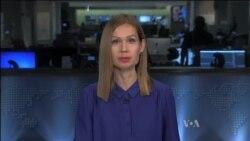 Студія Вашингтон. США працюють над введенням санкцій проти Росії