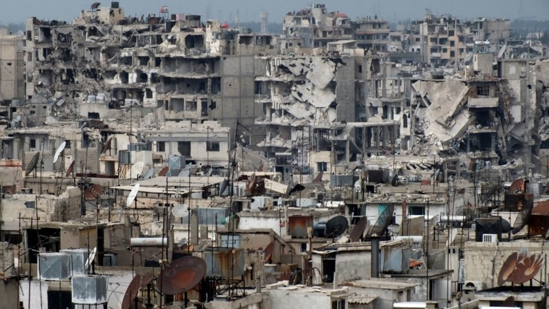 deadly-blast-rocks-syrian-city-of-homs