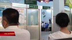 Thuốc Ấn Độ có khan hiếm ở Việt Nam?