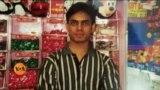 امریکہ: قاتلانہ حملہ کرنے والے شخص کو معاف کرنے والا مسلمان