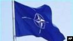NATO Vessel Sinks Somali Pirate Mothership