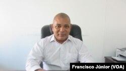 Castigo Nhamane, Fematro