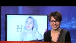 Dakota Fanning Ratunya Anak Muda Hollywood