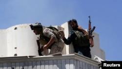 طالبان از دیروقت در شیندند حضور گسترده داشته اند