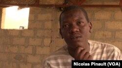 Onze personnes ont été tuées par les djihadistes nigérians