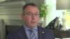 Александр Виндман: «Правильные поступки не всегда сопровождаются вознаграждением»