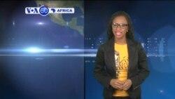 VOA60 AFRICA - DECEMBER 04, 2014