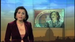 Syuzan Rays kim? Susan Rice profile