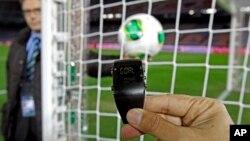 La Copa del Mundo, servirá de vidriera de los últimos avances en dispositivos, software y tecnologías deportivas.