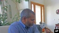 কম্পিউটার বিজ্ঞানের ব্যবসায়িক উদ্যোগের কথা তুলে ধরলেন মোয়াজ্জেম হোসেন