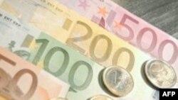 وضعيت اقتصادی در اروپا و آمريکا