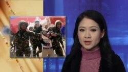 Người Việt ở Campuchia bị ảnh hưởng bởi tình hình bạo động