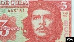 Muchas empresas creen que con Fidel fuera del camino, la apertura comercial en Cuba está por llegar.
