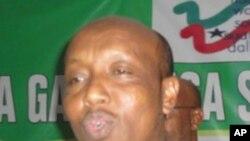 Wicitaanka: Heshiisyada Somaliland