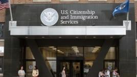 Los inmigrantes deberán hacer el pago por internet antes de que salgan de sus países rumbo a EE.UU.
