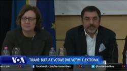 OSBE: Shmangni blerjen e votave dhe komisionet partiake