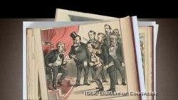 Pemberantasan Korupsi di AS (2) - Warung VOA