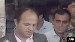 Kosovë: Përkujtohet 2 korriku i vitit 1990