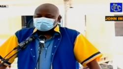 Procès Kamerhe: l'analyse de Me Willy Wenga, avocat près la Cour d'Appel de Kinshasa/Gombe