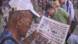 埃及穆斯林兄弟會對軍方攬權提出挑戰
