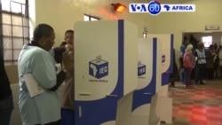 Manchetes Africanas 10 Maio 2019: ANC e a sexta vitória eleitoral