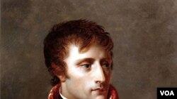 Napoelon Bonaparte