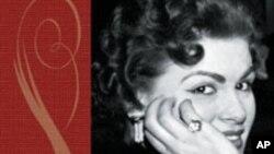 Patsy Cline ha permanecido como una de las mejores voces femeninas en la música country.
