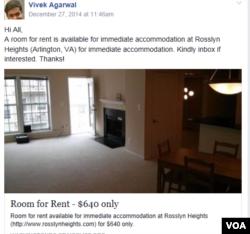 ApartmentListing1