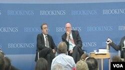 Eksperti u Washingtonu diskutuju o novoj taktici al-Qaide