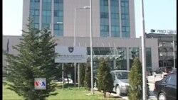 Diskutohet ideja për gjykatë të posaçme për krime të luftës në Kosovë