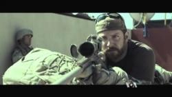 'American Sniper' หนังอ้างอิงชีวประวัติทหารแม่นปืนอเมริกันผู้สังหารศัตรูได้มากที่สุด