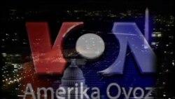 Amerika Manzaralari, 4-noyabr/Exploring America, Nov 4, 2013