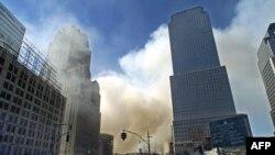 گیارہ ستمبر 2001 کو نیویارک میں ہونے والا حملہ امریکہ کی سرزمین پر تاریخ کا بدترین حملہ قرار دیا جاتا ہے جس میں لگ بھگ 3000 ہزار افراد ہلاک ہوگئے تھے۔