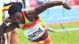 A Tokyo, les athlètes africains de plus en plus visibles