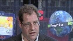 Kenaikan Upah Minimum di Amerika- VOA untuk Kabar Pasar 9 Januari 2012