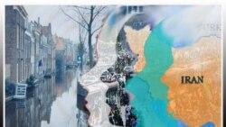 دانشجويان ايرانی در هلند موجی جديد از آرمان خواهی به وجود آورده اند