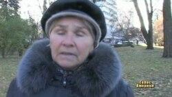 Думки українців про бойкот виборів без Тимошенко