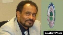 Hoggantoonni Kongresii Federaalawa Oromoo Mormii Nyaata Lagachuu Ittuma Fufaniiru
