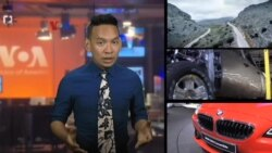 Kiat Sukses BMW di Pasar Otomotif AS