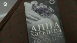 «Анна Каренина» – феминистическая комедия?