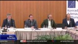 Studim mbi varësinë e medias nga politika në Shqipëri