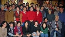 امکان پرداخت غرامت مالی به خانواده های قربانيان حادثه ميدان تيانانمن چين
