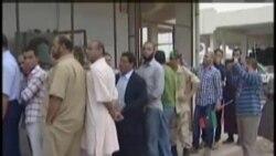 利比亚过渡委: 卡扎菲遗体秘密下葬